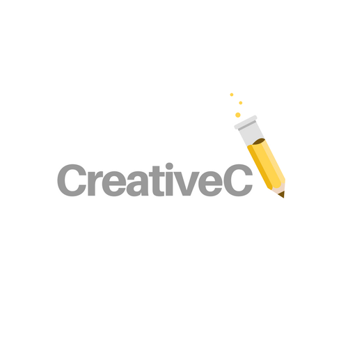 CreativeContent